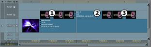 HollywoodFX image001 Utiliser Hollywood FX comme filtre