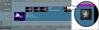 HollywoodFX image003 Utiliser Hollywood FX comme filtre