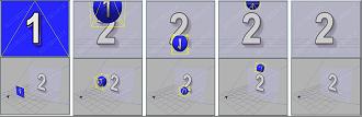 HollywoodFX image007 Leçon 5.1: Modifier une trajectoire