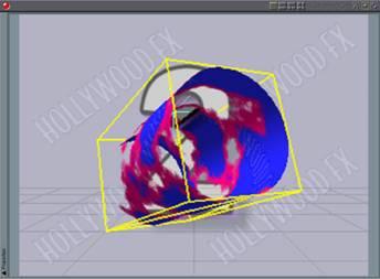 HollywoodFX image003 Leçon 6.2: Ajouter un plugin filtre