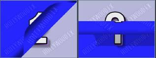 HollywoodFX image001 Leçon 7.1: Modifier les options de pelage