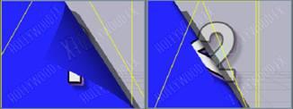 HollywoodFX image002 Leçon 7.1: Modifier les options de pelage