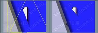 HollywoodFX image003 Leçon 7.1: Modifier les options de pelage