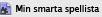 iTunes smartplaylistgear Skapa en smart spellista