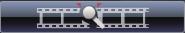 PowerProducer detect 5 광고 컷