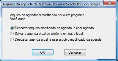 Radmin phonebookshare Compartilhar Agenda de Telefone