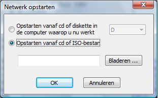 Radmin amt boot wnd Intel® AMT