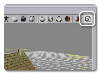 3dXchange full 3d view button Full Screen