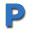 3dXchange psupport Appendix A   3DS Data