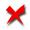 3dXchange unsupport Appendix A   3DS Data