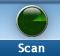 Ad Aware 1scan Main Status