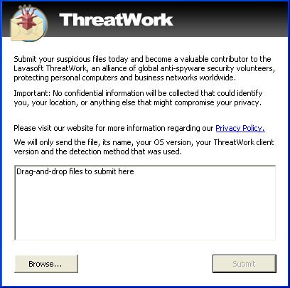 Ad Aware 24threatwork ThreatWork