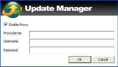 Ad Aware 27proxyconfig Updates