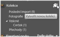 Avid Studio image001 Kolekce