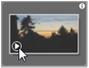 Avid Studio image005 Prohlížeč