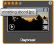 Avid Studio image008 Prohlížeč