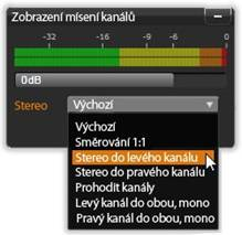 Avid Studio image002 Editor Zvuku