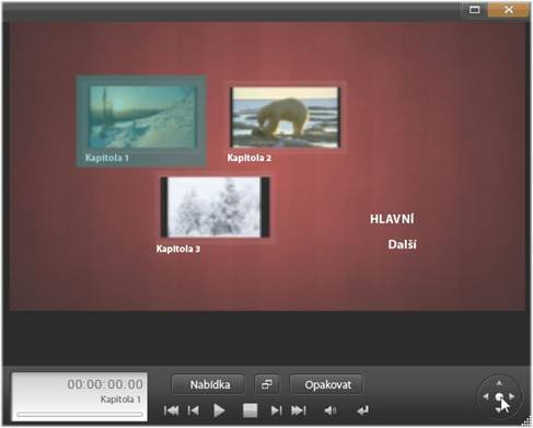 Avid Studio image002 Modul disku