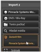 Avid Studio image001 Fázová animace