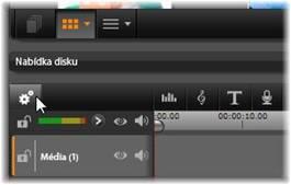 Avid Studio image001 Problémy s přehráváním disku