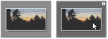Avid Studio image004 Browseren