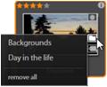 Avid Studio image010 Browseren