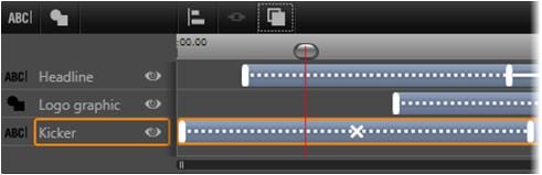 Avid Studio image001 Listen over lag