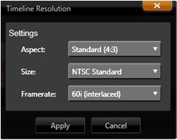 Avid Studio image002 Problemer med diskafspilning.