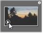 Avid Studio image005 Der Browser
