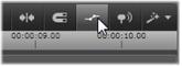 Avid Studio image003 Audiofunktionen der Timeline