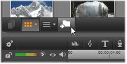 Avid Studio image002 Tools zur Audio Erstellung