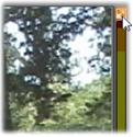 Avid Studio image002 Importieren von einer DV  oder HDV Kamera