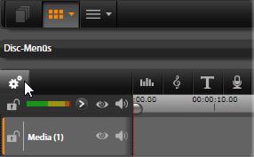 Avid Studio image001 Probleme mit dem Abspielen von Discs