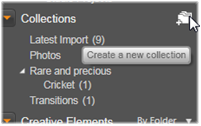 Avid Studio image001 Collections