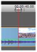 Avid Studio image002 Timeline fundamentals