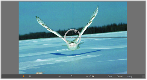 Avid Studio image002 Photo corrections