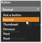 Avid Studio image001 Menu buttons