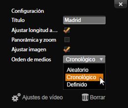 Avid Studio image004 SmartSlide