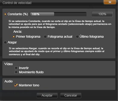 Avid Studio image001 Velocidad