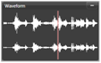 Avid Studio image002 Videokuvan korjaaminen