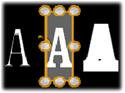 Avid Studio image004 Ulkoasun asetukset