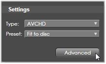Avid Studio image006 Exporter