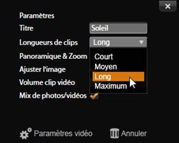 Avid Studio image005 SmartMovie