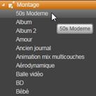Avid Studio image001 Montage