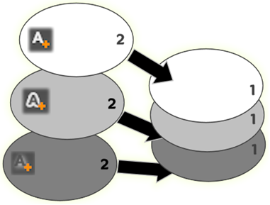 Avid Studio image002 Paramètres d'aspect