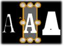 Avid Studio image004 Paramètres d'aspect