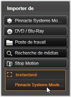 Avid Studio image001 Instantané