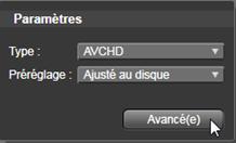 Avid Studio image006 LExporteur