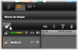 Avid Studio image001 Problèmes de lecture du disque