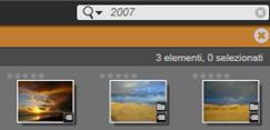 Avid Studio image002 Scegliere cosa visualizzare